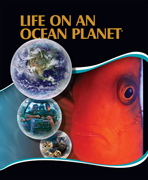 Life on an Ocean Planet - Student Textbook 2010 Edition